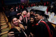 mdx-graduation-2018-3