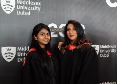 mdx-graduation-2018-30