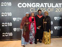 mdx-graduation-2018-32