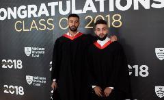 mdx-graduation-2018-33