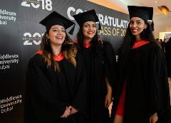 mdx-graduation-2018-34