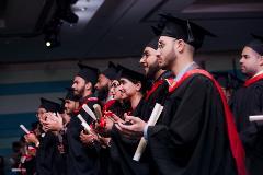 mdx-graduation-2018-5