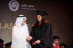 mdx-graduation-2018-6