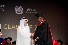 mdx-graduation-2018-9