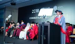 mdx-graduation1