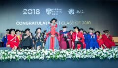 mdx-graduation2