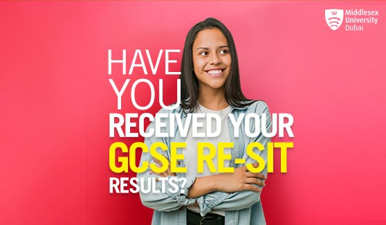 GCSE RE-SIT