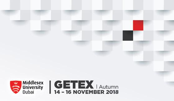 GETEX Autumn