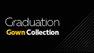 Gown Collection Available Now