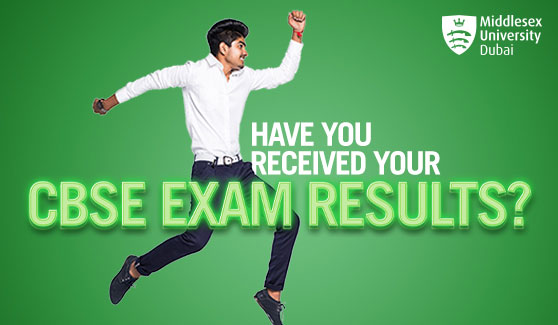 Have you received your CBSE Exam Results