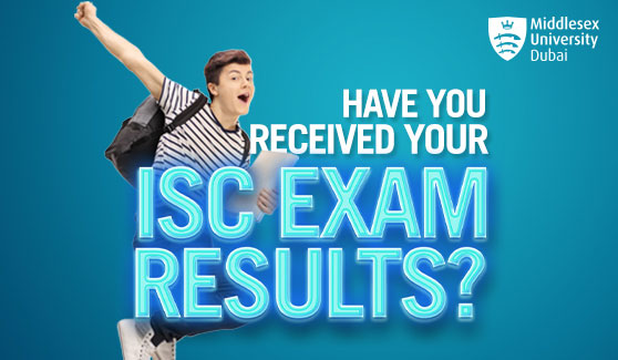 ISC Exam Results