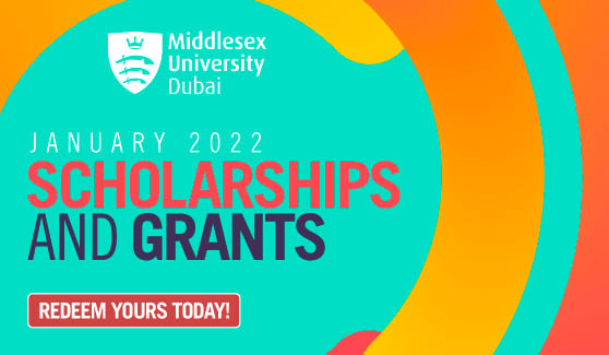 Scholarships and Grants