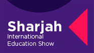 Sharjah International Education Show
