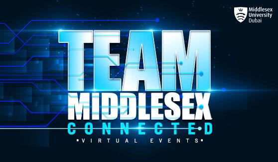 Team Middlesex
