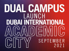 Dual Campus