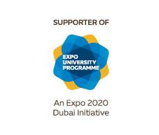 Expo University Programme