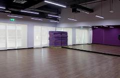 hub19-dance-studio
