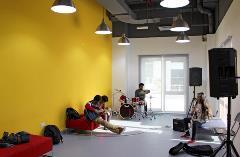 hub19-music-studio