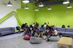 hub19-student-lounge