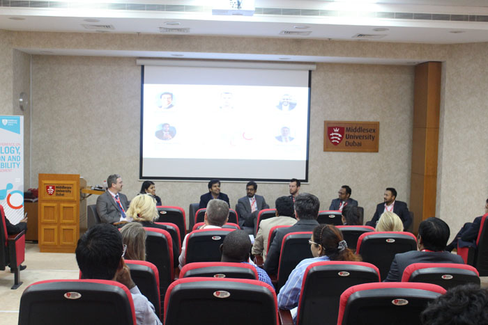 International Conference on Technology, Innovation and