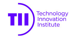 Technology Innovation Institute