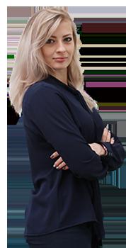 Maria Antonenko
