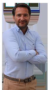 Vanja Grdinic