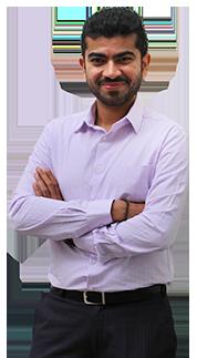 Shaikh Yazan