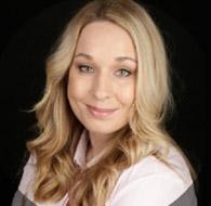 Dr Heather Jeffrey