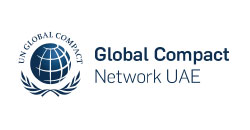 Global Compact Network UAE