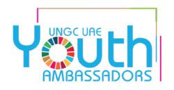 UNGC Youth Ambassadors