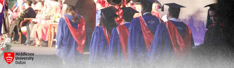 Alumni Study Grant