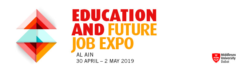 Education & Future Job Expo