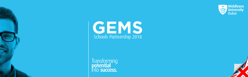 GEMS Schools