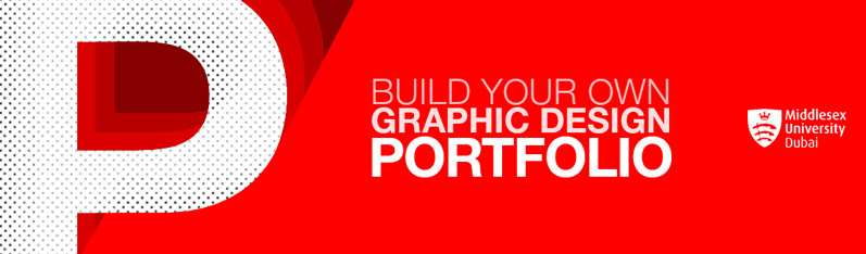 Graphic Design Taster
