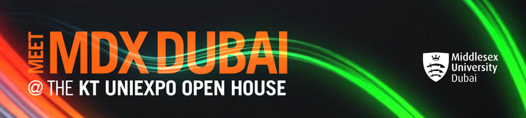 Khaleej Times Open House