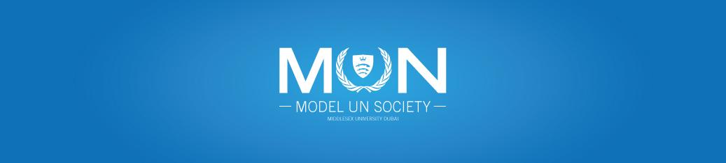 Model UN Society