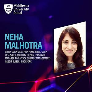 Neha Malhotra
