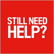 Still need help