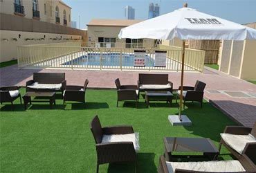 students-accommodation-middlesex-dubai