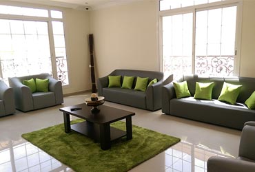 students-accommodation-middlesex-dubai2