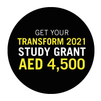 Study Grant