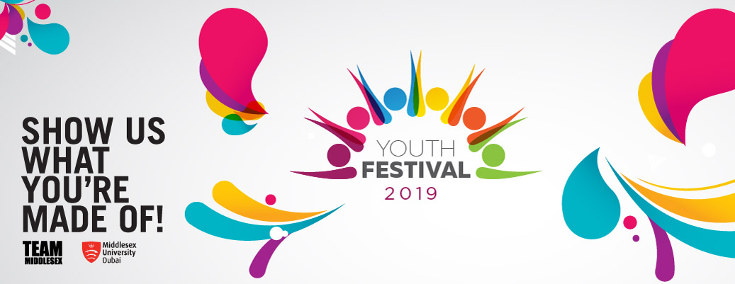 youth Festival 2019