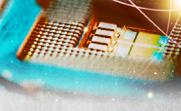 Computer Engineering and Informatics