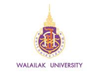 Walailak University