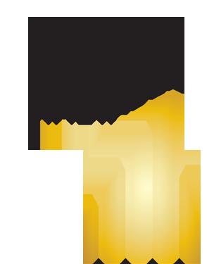 The Residences Shuttle Timetable