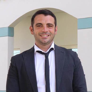Federico Angelo Triolo