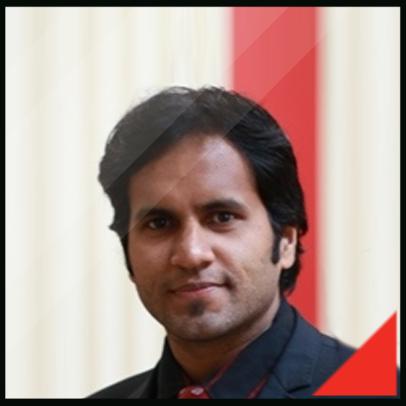 Krishnadas Nanath