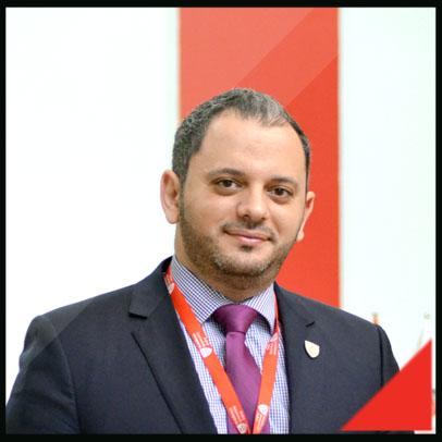Mazen Maher