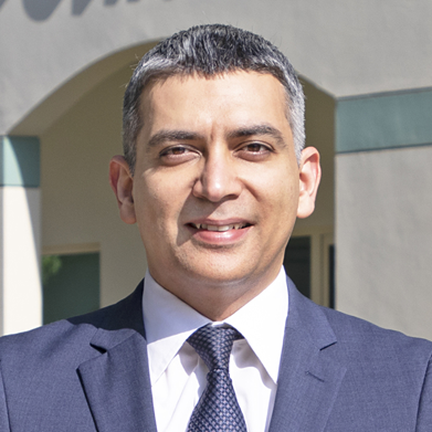 Mohammad Meraj MBA PGCHE EFQM Assesor